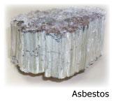 air pollution, tobacco smoke, and asbestos
