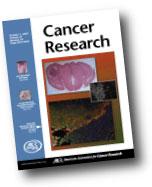 Allergy History & Cancer Risk - Medical Studies