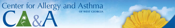 The Center for Asthma & Allergy