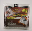 Basement and Garage Odor Eliminator