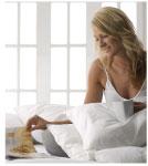 PrimaLoft Comforters