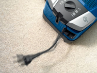 Compare Standard Features of Miele Compact C2 Canister Vacuum Cleaners