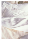 Coyuchi Organic Cotton Bedding sets