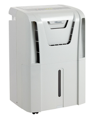 The Poweful Danby DDR70A2GP Premeire Dehumidifier
