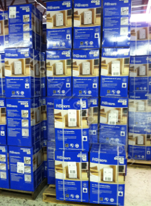 Danby Dehumidifiers Now In Stock