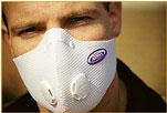 Allergy Masks
