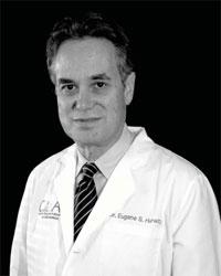 Dr. Eugene Hurwitz, M.D.
