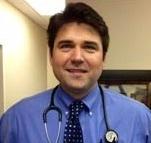 Dr. Lichtenberger, MD