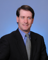 Dr. Matthew Mardiney, MD