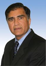 Dr. Ketan Mehta, M.D.