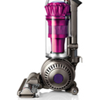 DC41 Animal Complete Vacuum Cleaner