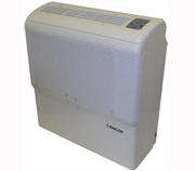 Ebac Office Dehumidifier