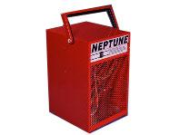 Ebac Neptune Dehumidifiers
