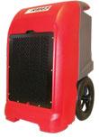 Ebac RM65 Restoration Dehumidifiers