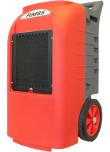 Ebac RM85 Dehumidifiers
