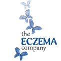 The Eczema Company - Back To School Sale