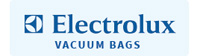 Electrolux Replacement Vacuum Bags
