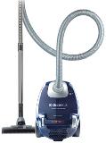 Compare Electrolux ErgoSpace Vacuum Cleaner