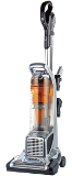Electrolux Precision EL8807A BrushRoll Clean Upright Vacuum
