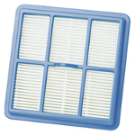Electrolux Washable HEPA U-Filter