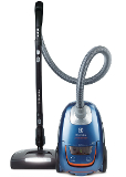 Electrolux Deep Clean Canister Vacuum Cleaner