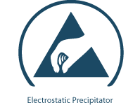 Not As Advertised - Electrostatic Precipitators