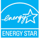 Each Santa Fe Dehumidifier is Energy Star Qualified