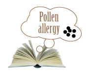 Beginners Guide to Environmental Control of Allergies