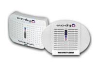 Eva-Dry Dehumidifiers