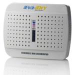 Eva-Dray 333 Mini Dehumidifier