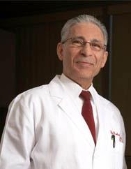Dr. Houshang Farhadian
