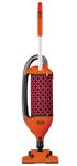 Discount SEBO Felix 4 Kombi Upright Vacuum
