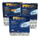 "3M Filtrete 4"" Media Furnace Filters"