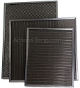 Newtron Original Permanent Air Filters