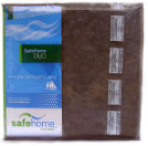 SafeHome Furnace Filters