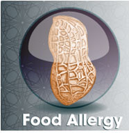 Food Allergies as a Cause of Psoriasis