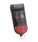 Ana-Tote Twin Auto Injector Case
