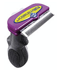 Furminator Pet Brush