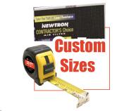 Custom Furnace Filters