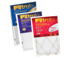 3M Filtrete Furnace Filter