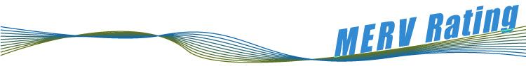 Furnace Filters MERV Rating