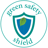 Nature's Star Crib Mattress Features the Green Safety Shield