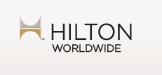 PURE Rooms Can Be Found at Many of the Hilton Worldwide Hotels