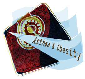 Asthma & Obesity