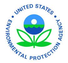 EPA on Home Air Purifiers