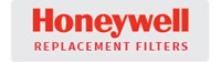 Honeywell Replacement Air Purifier Filters