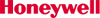 Honeywell HEPA Air Purifiers