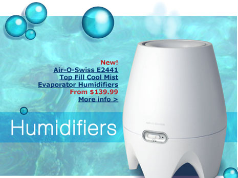 http://www.achooallergy.com/images/humidifiers_splash1.jpg