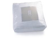 Ogallala Hypodown Comforter