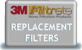 3m Replacement Filters